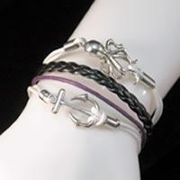 Hemp-Rope-Anchor-Octopus-Bracelet0.jpg