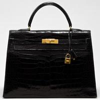 Hermes_Black_Crocodile_Leather_Kelly_35cm0.jpg