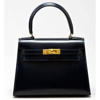 Hermes_Mini_Kelly_20cm_Navy_Leather_Handbag0.jpg