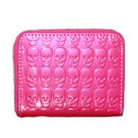 Hot-Pink-Skull-Wallet0.jpg
