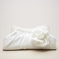 JESSICA_MCCLINTOCK_Satin_Clutch_with_Flower0.jpg