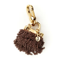 JUICY_COUTURE_Chain_Purse_Charm0.jpg
