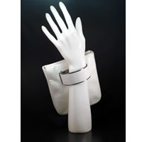 Jil-Sander-White-Patent-Leather-Clutch0.jpg