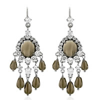 Juicy-Couture-Rhinestone-Chandelier-Earrings0.jpg