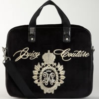 Juicy_Couture_Black_Laptop_Case0.jpg