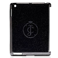 Juicy_Couture_Glitter_iPad_Sleeve0.jpg