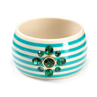 Juicy_Couture_Large_Striped_Bangle0.jpg