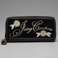 Juicy_Couture_Long_Zip_Wallet_Black0.jpg