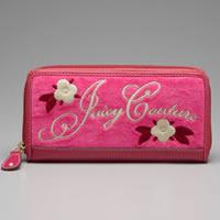 Juicy_Couture_Long_Zip_Wallet_Pink0.jpg