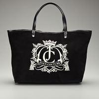 Juicy_Couture_Pammy_Tote0.jpg