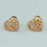 Juicy_Couture_Pink_Heart_Earring0.jpg