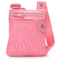 Juicy_Couture_Quilted_Cross-Body0.jpg