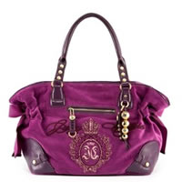 Juicy_Couture_Splendor_Tote_Purple0.jpg