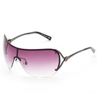 KENNETH_COLE_NEW_YORK_Rimless_Shield_SunglassesP0.jpg