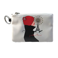Key_Purse_Paris0.jpg