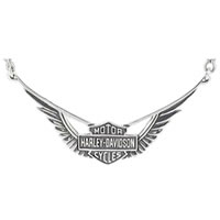 Ladies_Harley_Davidson_Necklace0.jpg