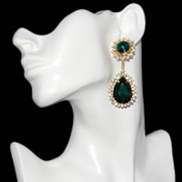 Large-Emerald-Green-Drop-Earrings-0.jpg