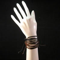 Leather-Rope-Bracelet-0.jpg