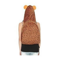 Leopard-Hooded-Backpack0.jpg