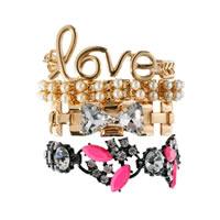 Love-Bracelet-Set0.jpg