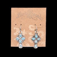 Lucky-Brand-Cross-Earrings0.jpg