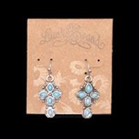 Lucky-Brand-Cross-Earrings0.jpg
