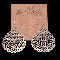 Lucky_Brand_Flower_Drop_Earrings0.jpg