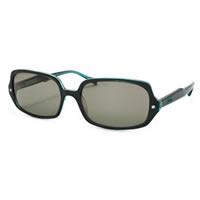 Lucky_Brand_Forte_Sunglasses0.jpg