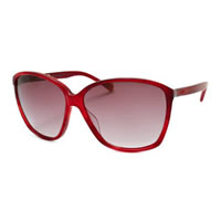 Lucky_Brand_Mezzo_Sunglasses0.jpg