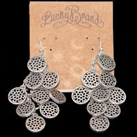 Lucky_Brand_Tribal_Drop_Earrings0.jpg