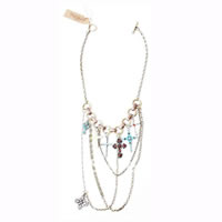 Lucky_Cross_Necklace0.jpg