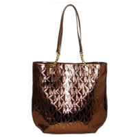 Michael Kors Jet Set Chain Tote Be the first one to write a review
