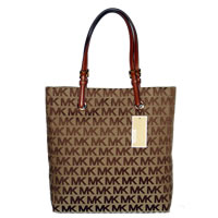 MICHAEL-KORS-Jet-Set-Tote-Canvas-0.jpg