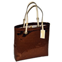 MICHAEL-KORS-Jet-Set-Tote-Mirror-Metallic-Cocoa-0.jpg