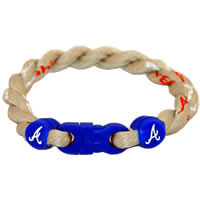 MLB_Atlanta_Braves_2_Rope_Bracelet0.jpg