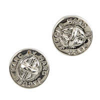 Marc_Jacobs_Turn-Lock_Stud_Earrings_silver0.jpg
