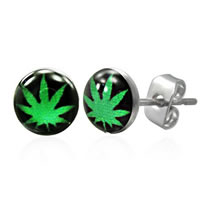 Marijuana_Stud_Earrings0.jpg