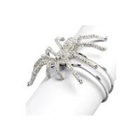 Meghan-LA-Spider-Braceletl0.jpg