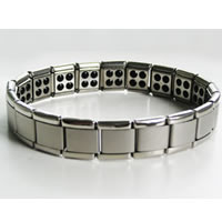 Mens_Germanium_Health_Bracelet0.jpg
