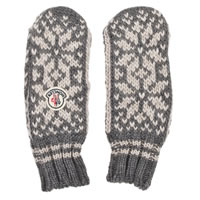 Moncler_Fair_Isle_knitted_mittens0.jpg
