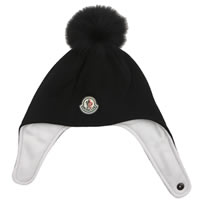 Moncler_Fleece__Fox_Fur_Pom_Pom_hat0.jpg
