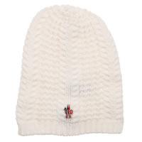 Moncler_Waffle_Knit_Oversized_Hat_off-white0.jpg