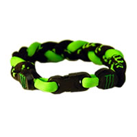 Monster_Energy_3rope_bracelet0.jpg
