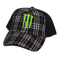 Monster_Energy_Drink_Adjustable_Plaid_Cap0.jpg