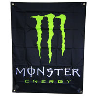 Monster_Energy_Drink_Banner_Flag0.jpg