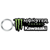 Monster_Energy_Kawasaki_Keyring0.jpg