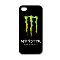 Monster_Energy_iPhone_case0.jpg