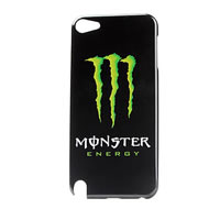Monster_Energy_iPod_Case0.jpg
