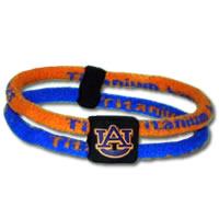 NCAA_College_Titanium_band_bracelet_Auburn_Tigers0.jpg