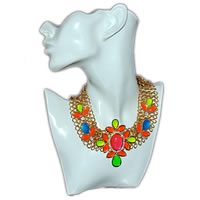 Neon-Statement-Necklace0.jpg